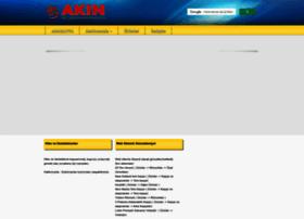 akinromork.com