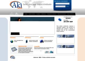 akinternet.com.br