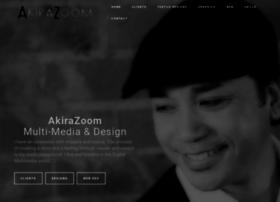 akirazoom.com