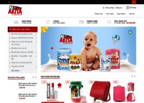 akita.com.vn