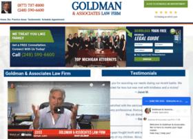 akivagoldman.com
