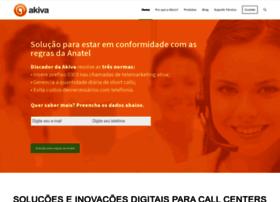 akivasoftware.com.br