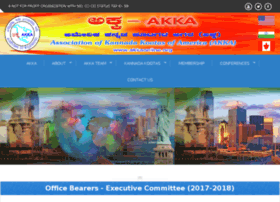 akkaonline.org