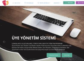 akkarinca.com