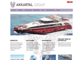 akkartalgroup.com