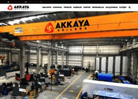 akkaya.com.tr