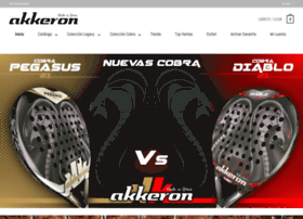 akkeron.com