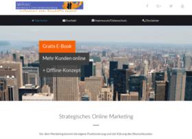 akkoc-marketing.de