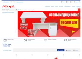 akkord.ru