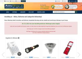 akku-handel.com