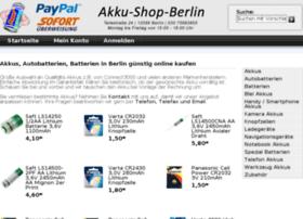 akku-shop-berlin.de
