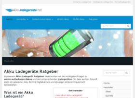 akkuland-shop.de