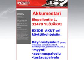 akkumestari.fi