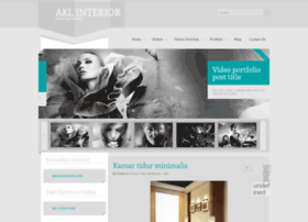 akl-interior.blogspot.com