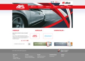 akl.com.tr