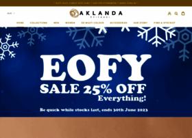 aklanda.com.au