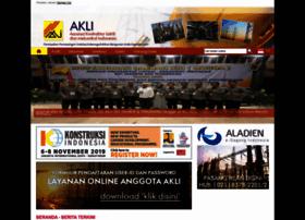 akli.org