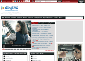 akm-www.bollywoodhungama.com