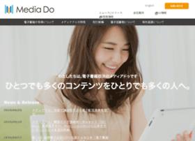 akm.md-dc.jp
