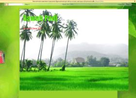 akmalamali.blogspot.com