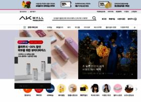 akmall.com