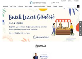 akmerkez.com.tr