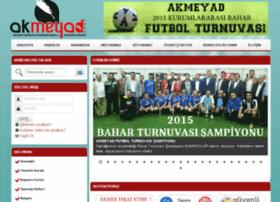 akmeyad.org