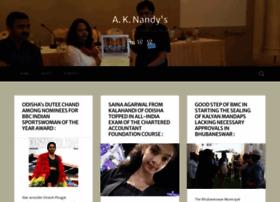 aknandy.files.wordpress.com
