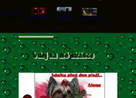 aknela.mypage.cz