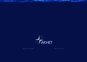 aknet.kg