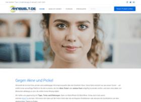aknewelt.de