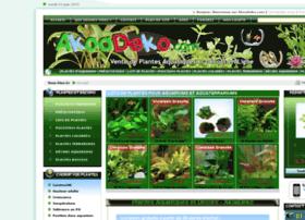 akoadeko.com