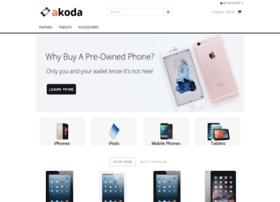 akoda.com.au