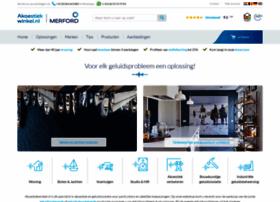 akoestiekwinkel.nl