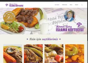 akogida.com.tr