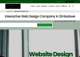 akoiweb.co.zw