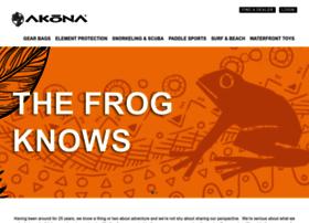 akona.com