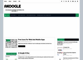 akoogle.blogspot.com