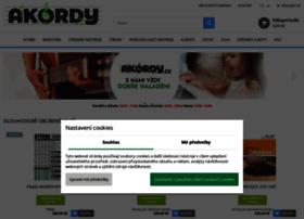 akordy.cz