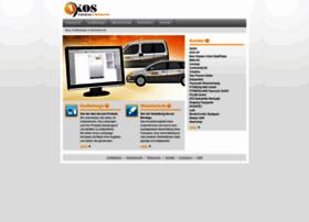 akos-design.de