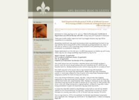 akosilyzius.wordpress.com