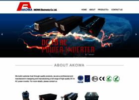 akowadcac.com