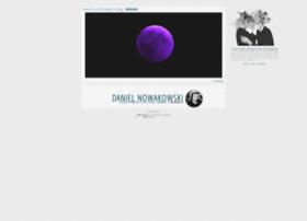 akowski.insanejournal.com