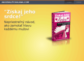 akozbalitchalana.com