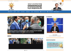 akpartiosmangazi.org.tr