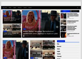 akpinaregitim.com