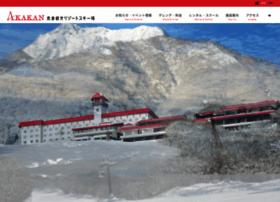 akr-ski.com