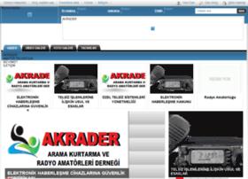 akrader.org