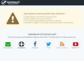 akrilikkumas.com