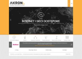 akron.net.pl